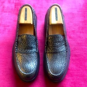 Paul Smith Loafers. Men casual/formal